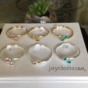 Jayden Star Jewelry